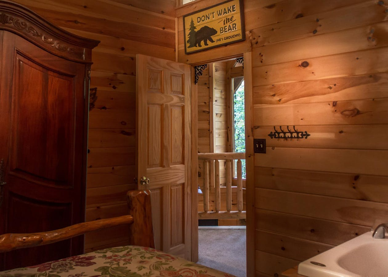 Brother S Cove Vacation Cabins Amp Homes Smoky Mountains