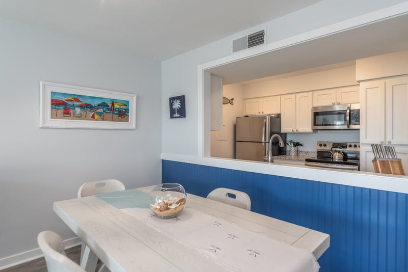 Harbor Island Vacation Rental Homes And Condos